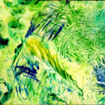 """Jungle"" (29,7 x 21)"
